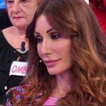 Viviana Vesce