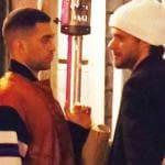 Chi - Mahmood e Lorenzo
