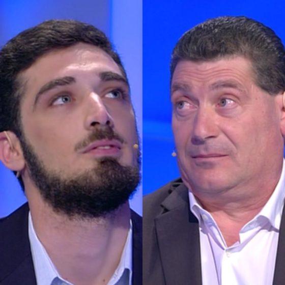Daniele - Pietro