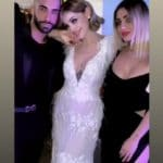 Instagram - Alessia