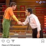 Instagram - Branchetti