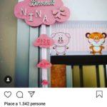 Instagram - Carancini
