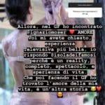 Instagram - Cecilia