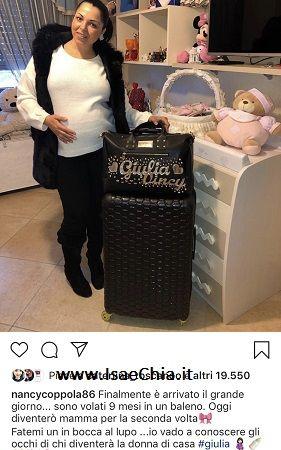 Instagram - Coppola