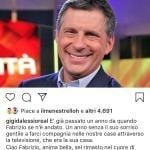 Instagram - D'Alessio