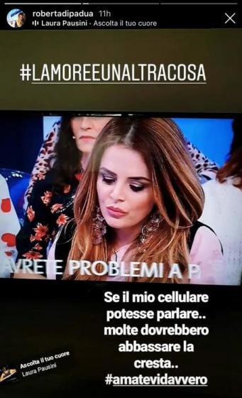 Instagram - Di Padua