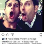 Instagram - Fontana