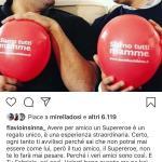 Instagram - Insinna