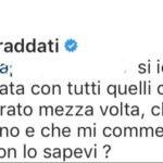 Instagram - Nilufar