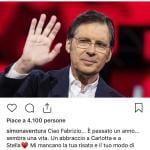 Instagram - Ventura