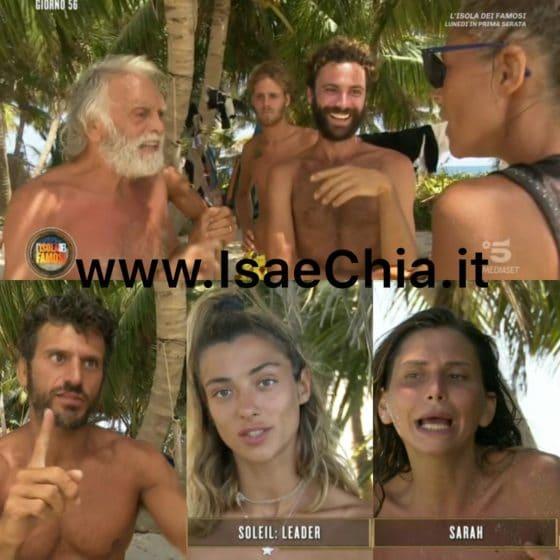 Isola 14
