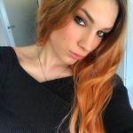 'Uomini e Donne', ecco chi è Klaudia Poznańska, la corteggiatrice che ha lasciato il lavoro per Andrea Zelletta!