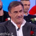 Trono over - Marcello
