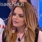 Trono over - Roberta Di Padua