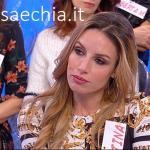 Trono over - Cristina Incorvaia