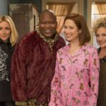 Unbreakble Kimmy Schmidt