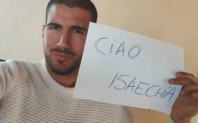 Alessandro Vannucci
