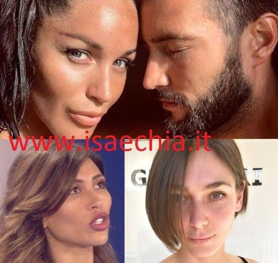 Cristiano De André: lo sfogo Facebook sulle figlie e Barbara D Urso
