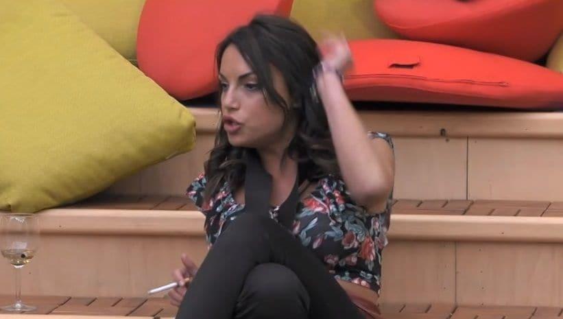 Francesca De Andrè vs Mila Suarez:
