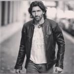 Instagram - Fabio
