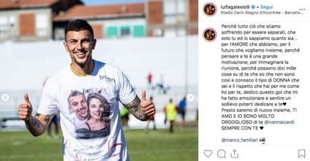 Instagram - Luis