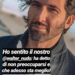 Instagram - Mainardi