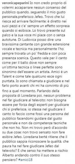 Instagram - Peparini
