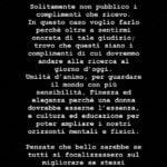 Instagram - Sorge