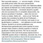 Instagram - Timor