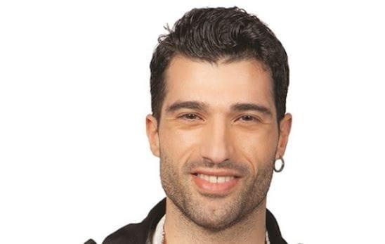 GF16, Cristian Imparato fa coming out e confessa: