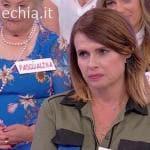 Trono over - Simona Bosio