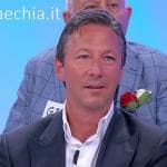 Trono over - Stefano Pastore