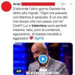 Instagram - Vignali - Dal Moro