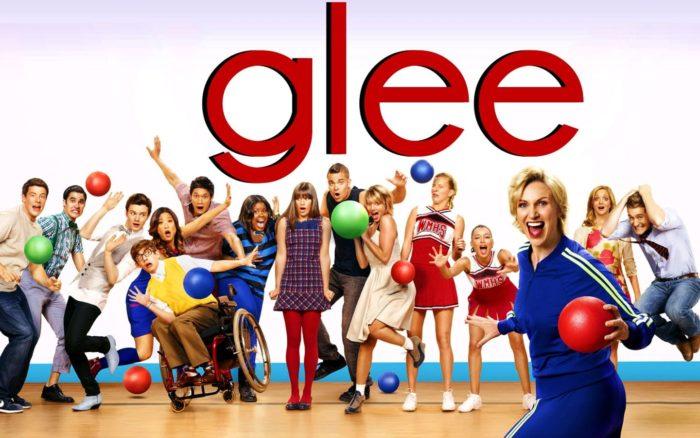 'Glee': trama, cast e tutte le curiosità