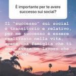 Instagram - Antonio