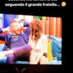 Instagram Story - De Biasi