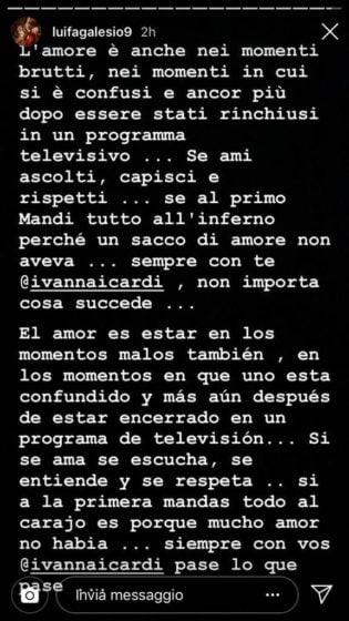 Instagram - Galesio