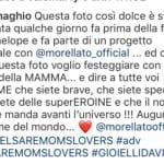 Instagram - Ghio
