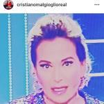 Instagram - Malgioglio