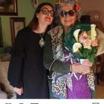 Instagram - Malvasi
