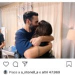 Instagram - Mengoni