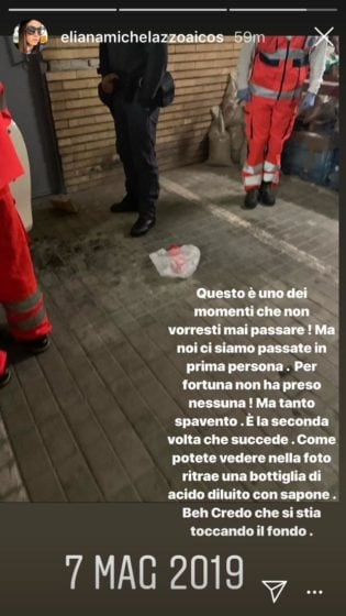 Instagram - Michelazzo