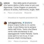 Instagram - Selvaggia
