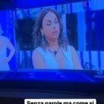 Instagram Story - Cascella