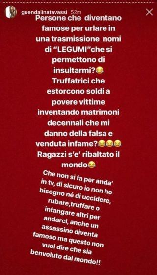 Instagram - Tavassi