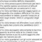 Instagram - Valicella