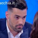 Trono classico - Alessio Campoli