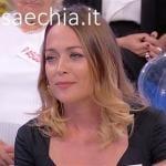 Trono over - Stefania Costa