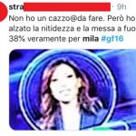 Twitter - Suarez