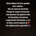 Instagram - Campoli